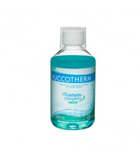 Buccotherm colutorio 300 ml sin alcohol